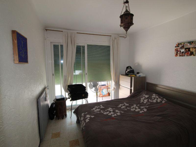 Venta  apartamento Hyeres 171200€ - Fotografía 7