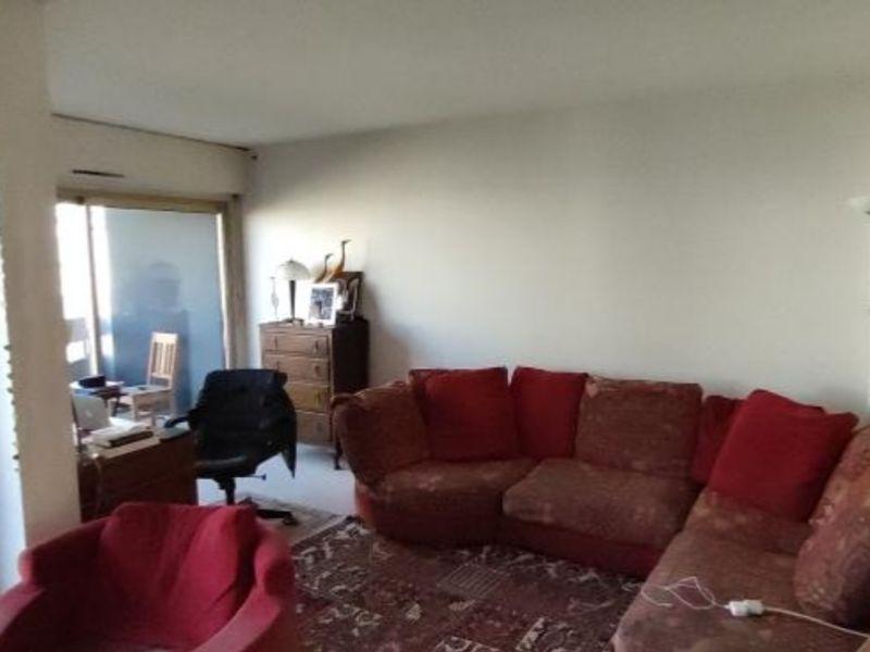 Location appartement Paris 13 2960€ CC - Photo 1