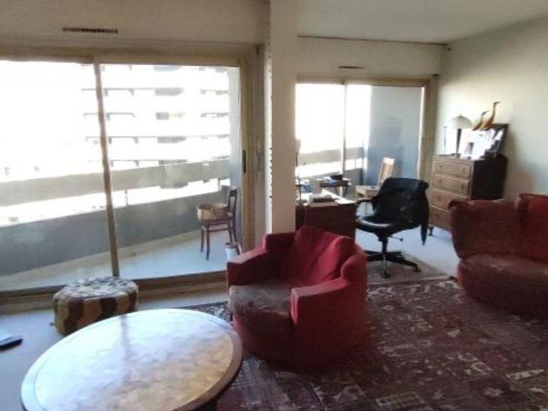 Location appartement Paris 13 2960€ CC - Photo 2