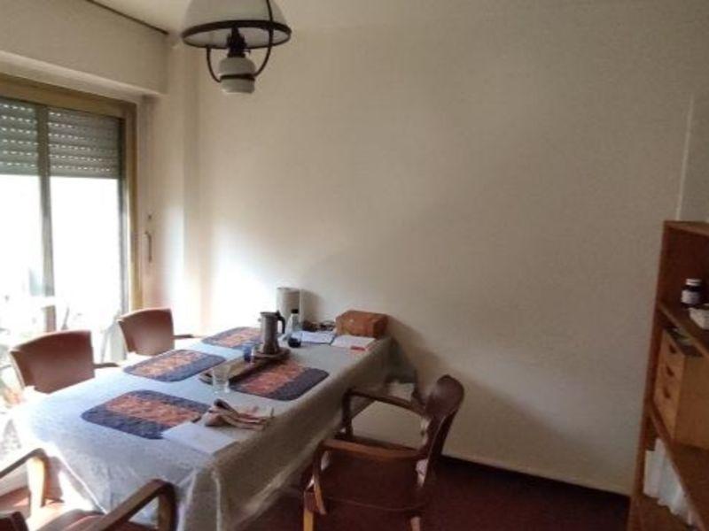 Location appartement Paris 13 2960€ CC - Photo 3