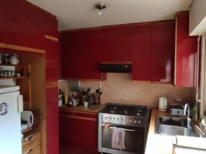 Location appartement Paris 13 2960€ CC - Photo 4
