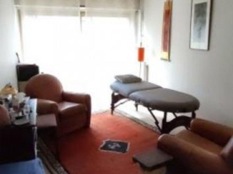 Location appartement Paris 13 2960€ CC - Photo 5
