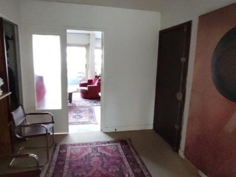 Location appartement Paris 13 2960€ CC - Photo 6