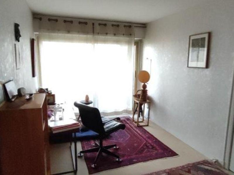 Location appartement Paris 13 2960€ CC - Photo 7