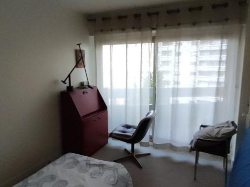 Location appartement Paris 13 2960€ CC - Photo 8