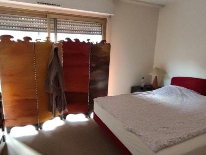 Location appartement Paris 13 2960€ CC - Photo 9
