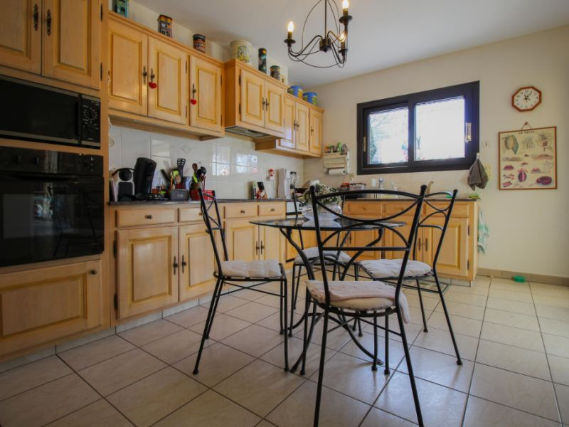 Vente maison / villa Pugny chatenod 798000€ - Photo 2