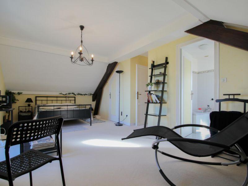 Vente maison / villa Pugny chatenod 798000€ - Photo 4