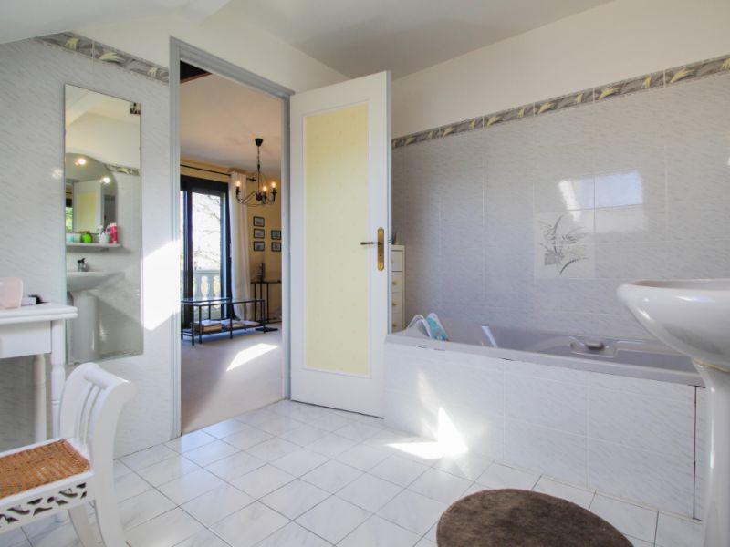 Vente maison / villa Pugny chatenod 798000€ - Photo 5
