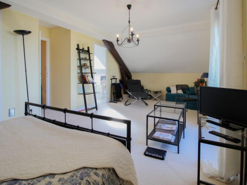 Vente maison / villa Pugny chatenod 798000€ - Photo 6