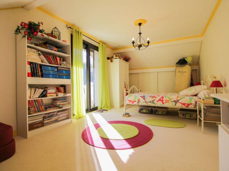 Vente maison / villa Pugny chatenod 798000€ - Photo 8