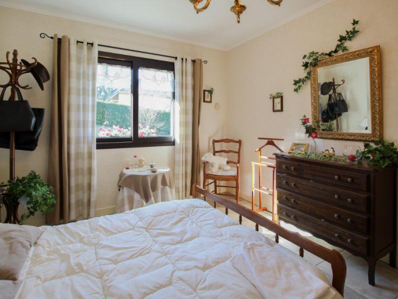 Vente maison / villa Pugny chatenod 798000€ - Photo 9