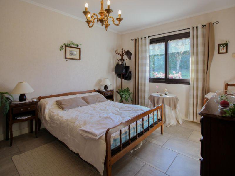 Vente maison / villa Pugny chatenod 798000€ - Photo 11