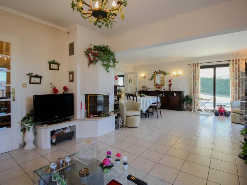 Vente maison / villa Pugny chatenod 798000€ - Photo 13