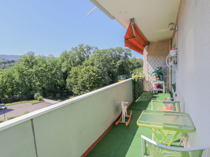 Sale apartment Rumilly 219 900€ - Picture 3