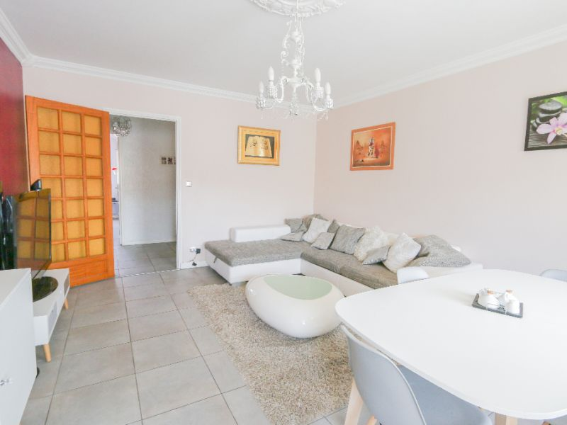 Sale apartment Rumilly 219900€ - Picture 4