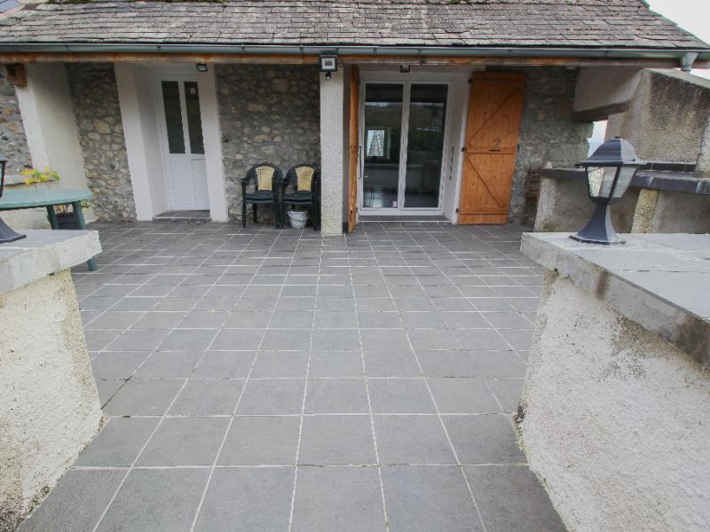 Vente maison / villa Entrelacs 270 000€ - Photo 9