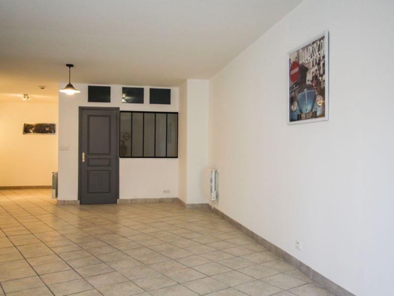 Sale apartment Aix les bains 285000€ - Picture 4