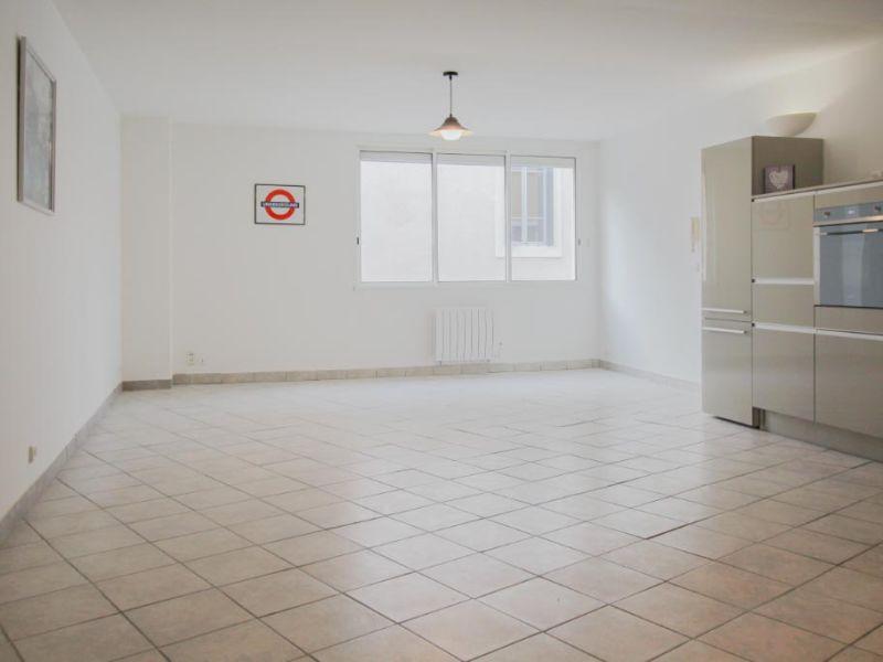 Sale apartment Aix les bains 285000€ - Picture 6