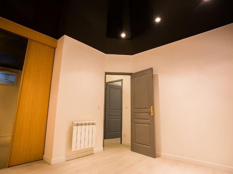 Sale apartment Aix les bains 285000€ - Picture 7