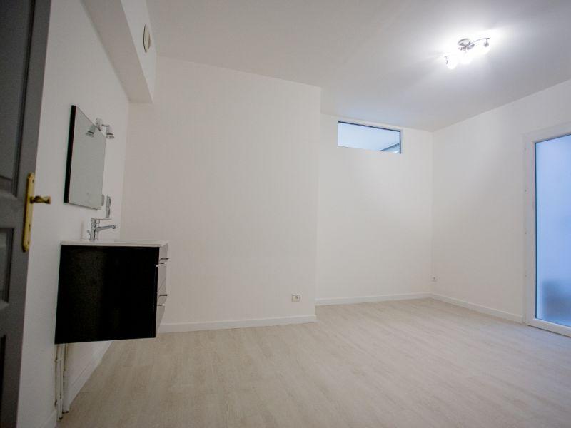 Sale apartment Aix les bains 285000€ - Picture 8
