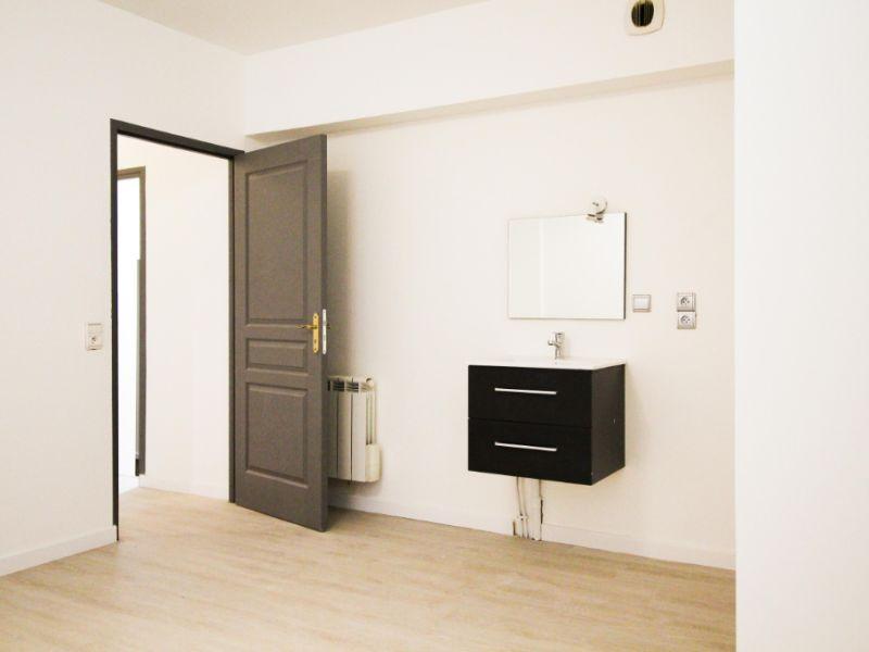 Sale apartment Aix les bains 285000€ - Picture 10