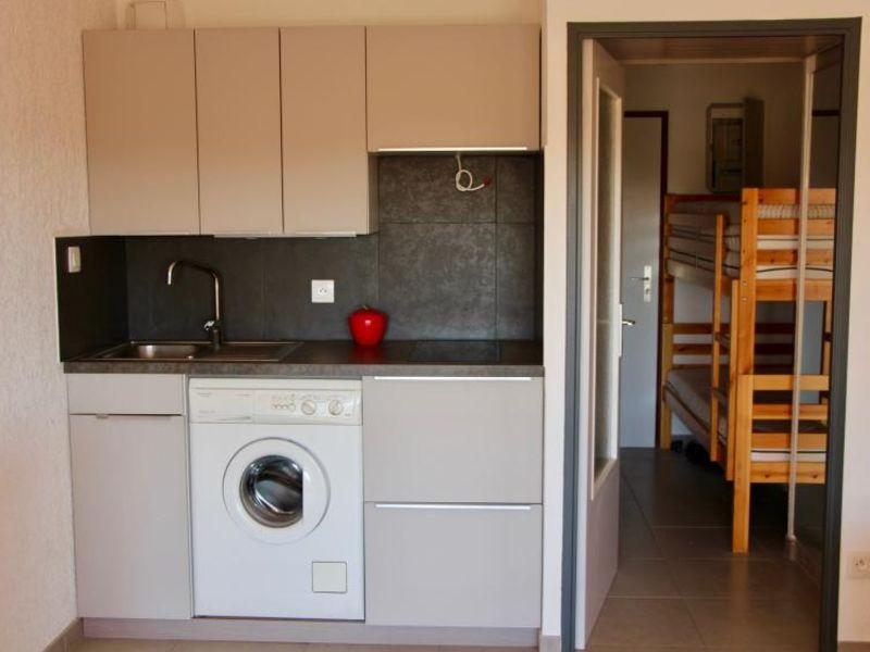 Vendita appartamento La londe les maures 139000€ - Fotografia 2
