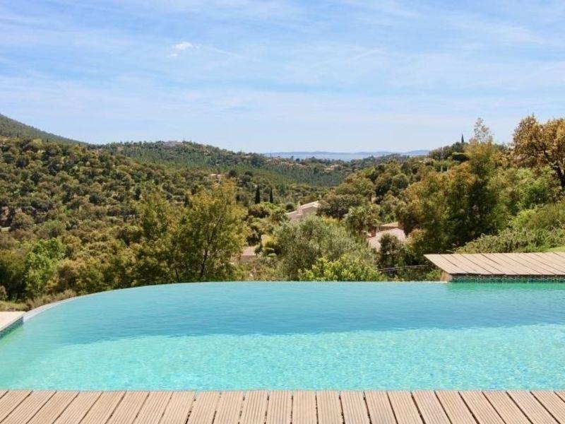 Deluxe sale house / villa La londe les maures 816000€ - Picture 6