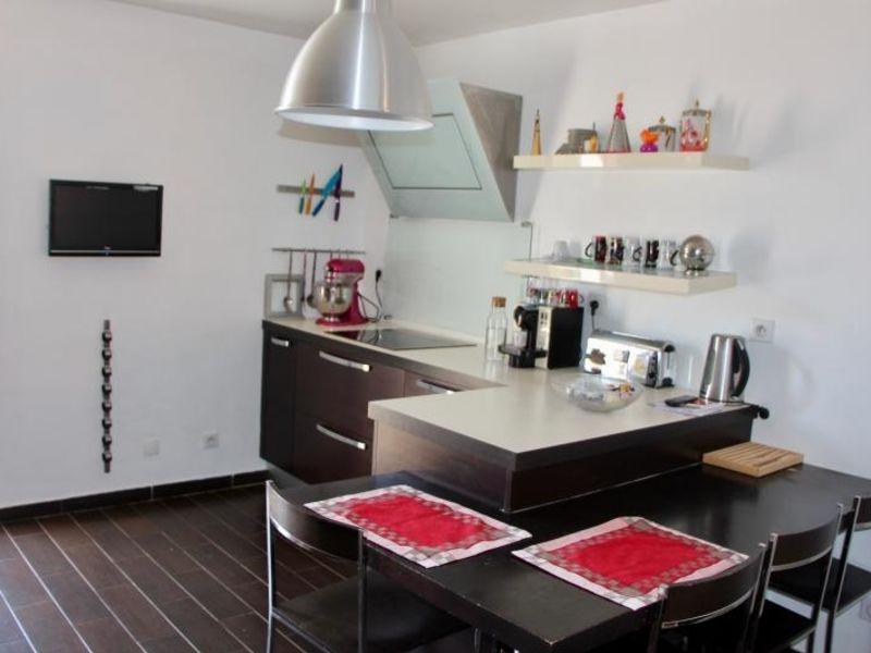 Deluxe sale house / villa La londe les maures 816000€ - Picture 7