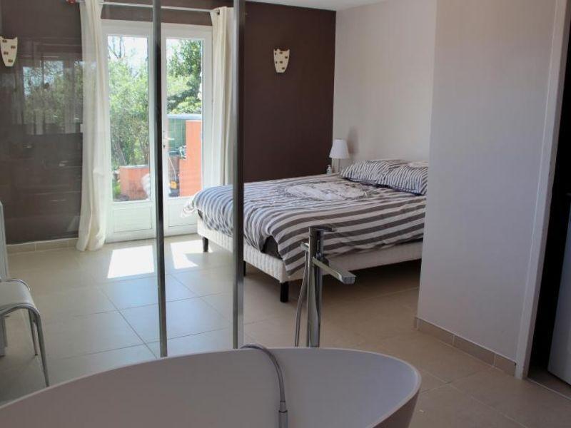 Deluxe sale house / villa La londe les maures 816000€ - Picture 8