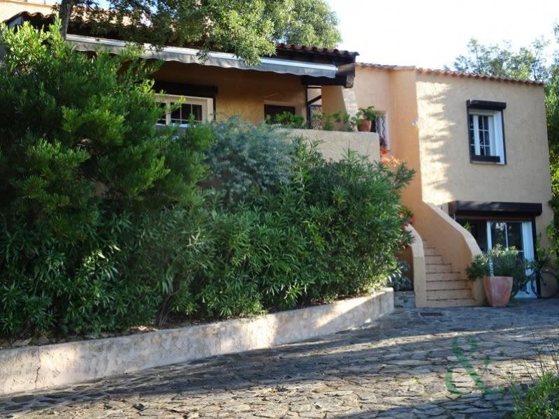 Sale house / villa La londe les maures 535000€ - Picture 4