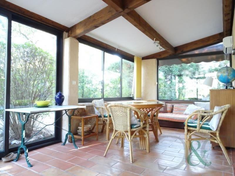 Sale house / villa La londe les maures 535000€ - Picture 7