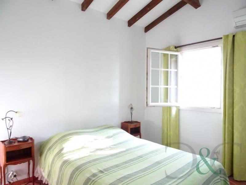 Sale house / villa La londe les maures 535000€ - Picture 9