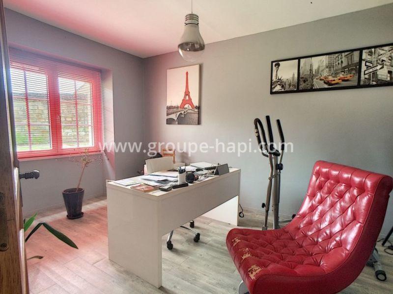 Revenda casa Cires-lès-mello 374000€ - Fotografia 5