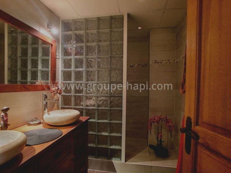Revenda casa Cires-lès-mello 374000€ - Fotografia 6