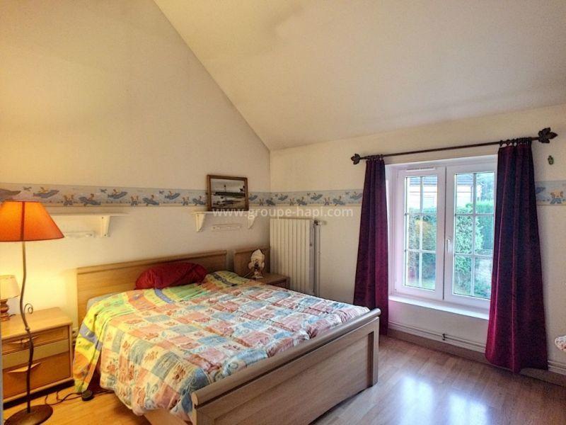 Revenda casa Cires-lès-mello 374000€ - Fotografia 7