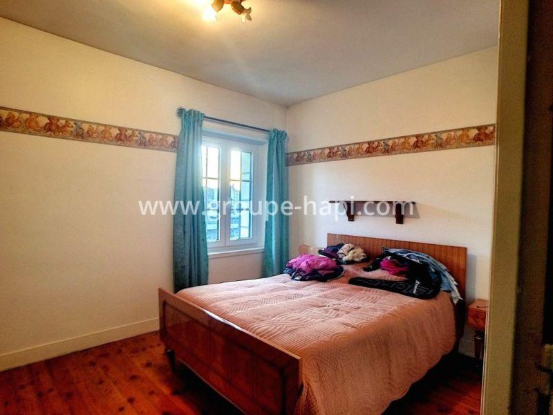 Revenda casa Cires-lès-mello 374000€ - Fotografia 9