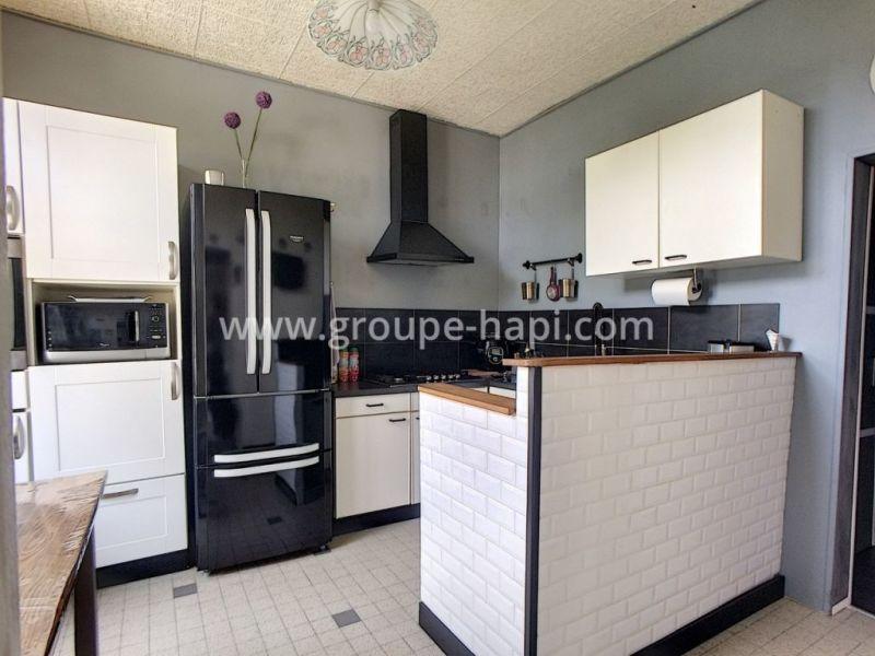 Revenda casa Montataire 176000€ - Fotografia 1