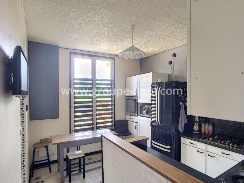 Revenda casa Montataire 176000€ - Fotografia 2