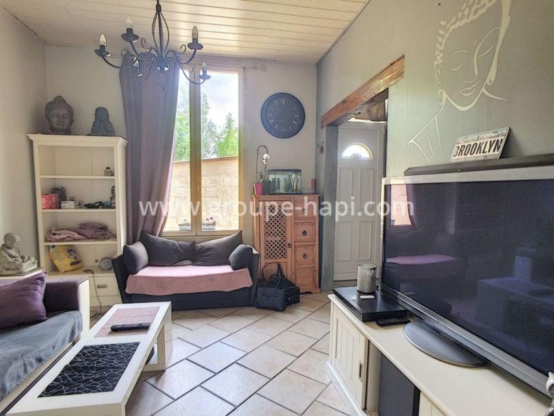 Revenda casa Montataire 176000€ - Fotografia 3