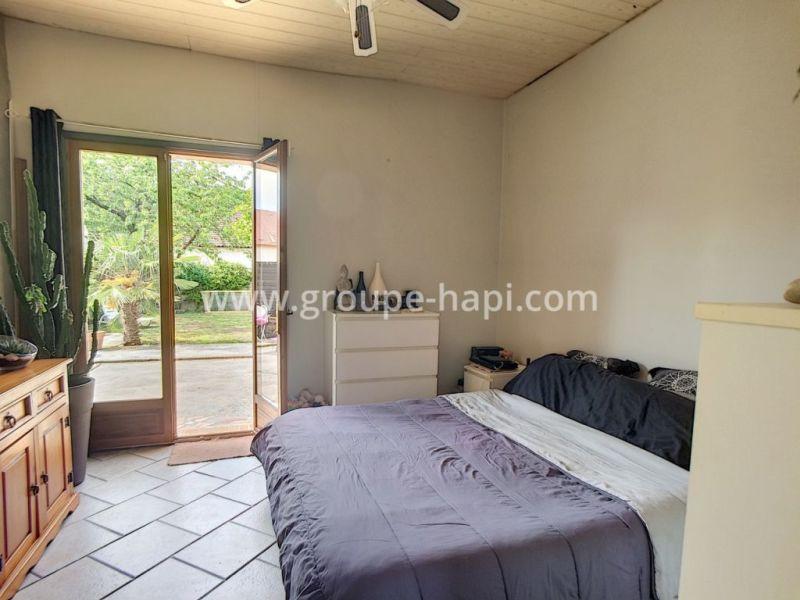 Revenda casa Montataire 176000€ - Fotografia 5