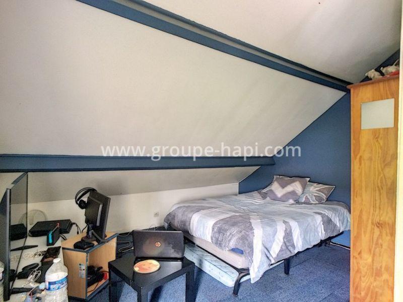 Revenda casa Montataire 176000€ - Fotografia 6