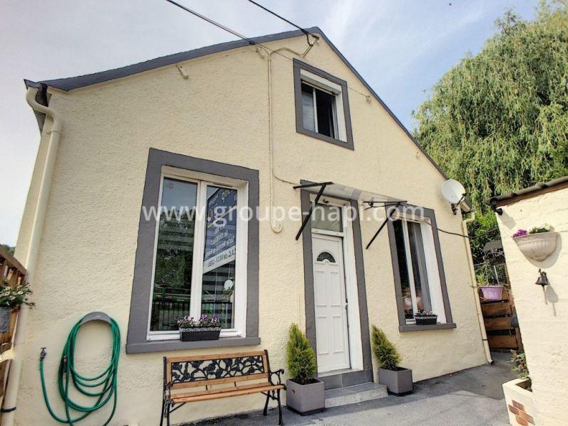 Revenda casa Montataire 176000€ - Fotografia 7