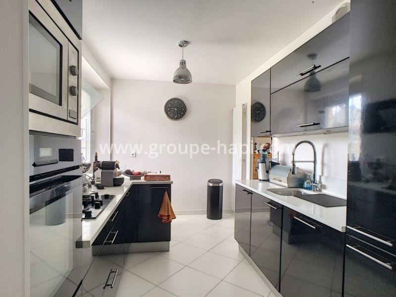 Revenda casa Saint-leu-d'esserent 374000€ - Fotografia 1