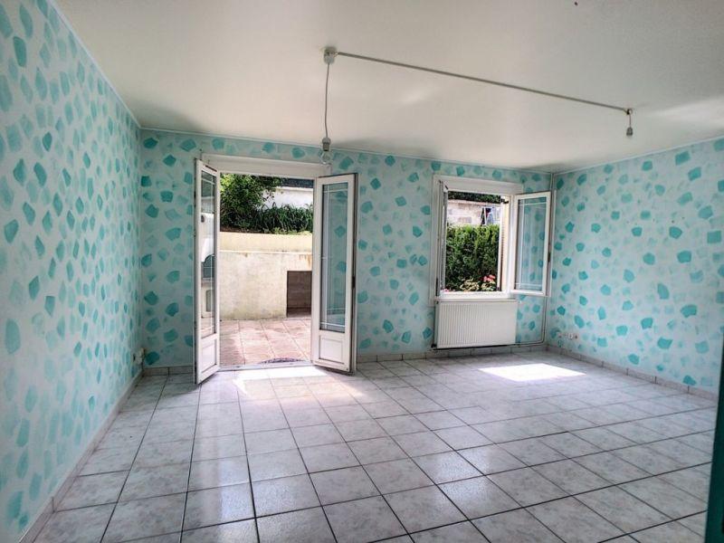 Revenda casa Creil 176000€ - Fotografia 1