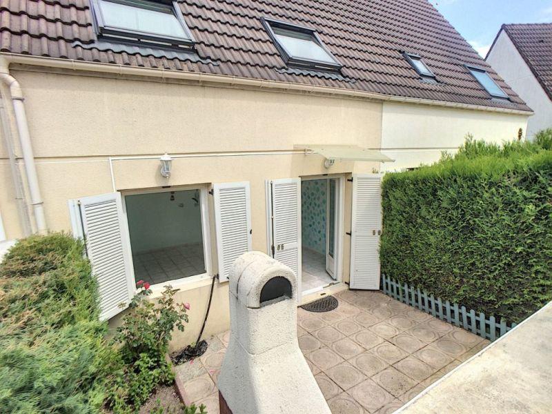 Revenda casa Creil 176000€ - Fotografia 2