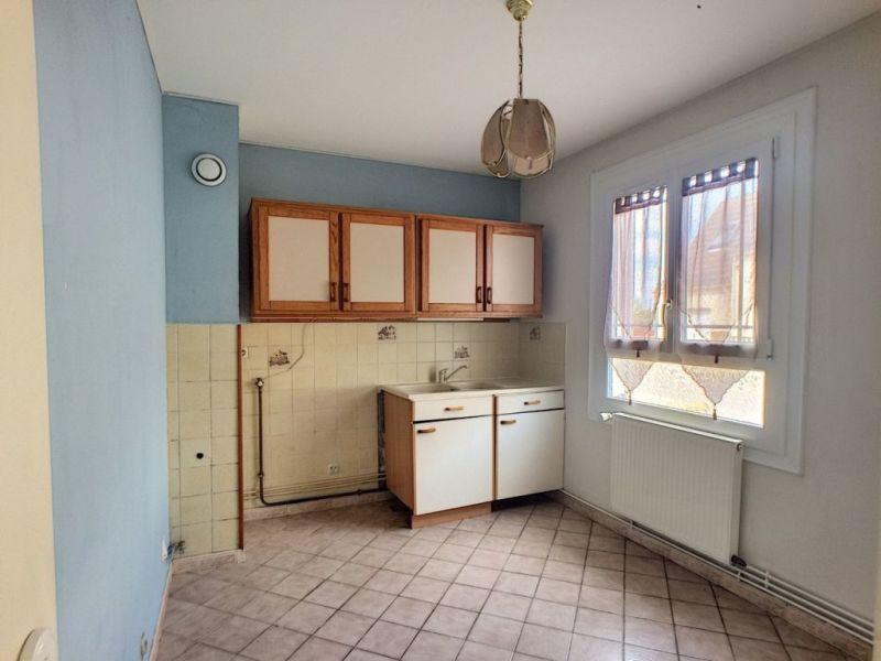Revenda casa Creil 176000€ - Fotografia 3