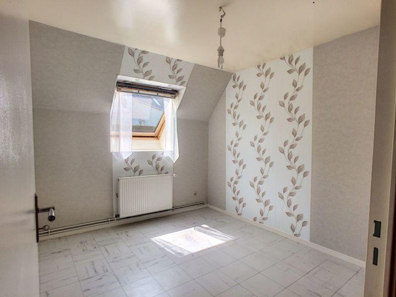 Revenda casa Creil 176000€ - Fotografia 4