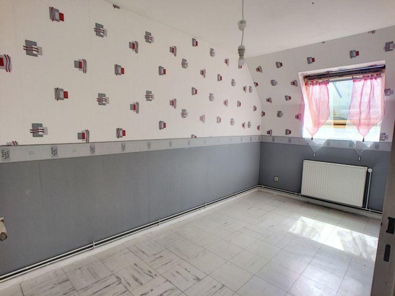 Revenda casa Creil 176000€ - Fotografia 6