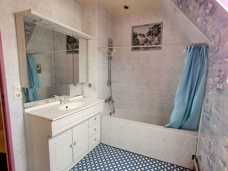 Revenda casa Creil 176000€ - Fotografia 7